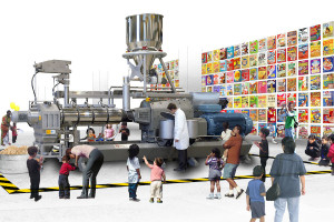MOFAD_cereal exhibit (final)