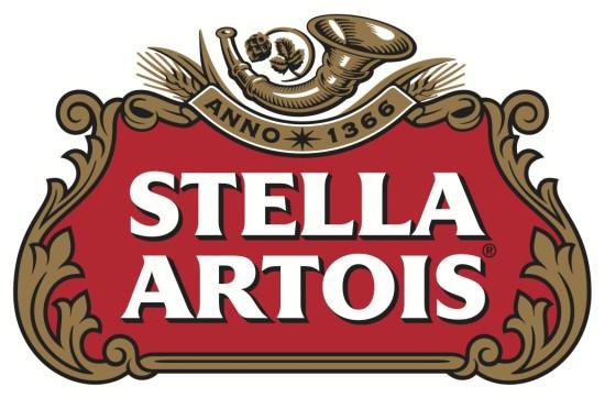 StellaArtois_4C