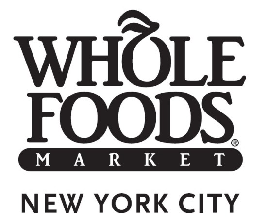whole foods new york city