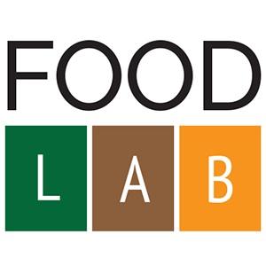 thefoodlab
