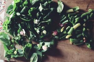 lamborn peas
