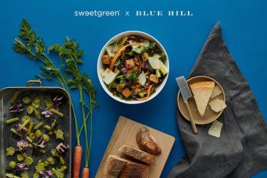 bluehillsweetgreen