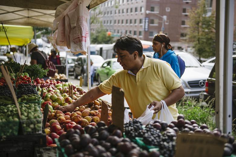 mahattan-farmers-market