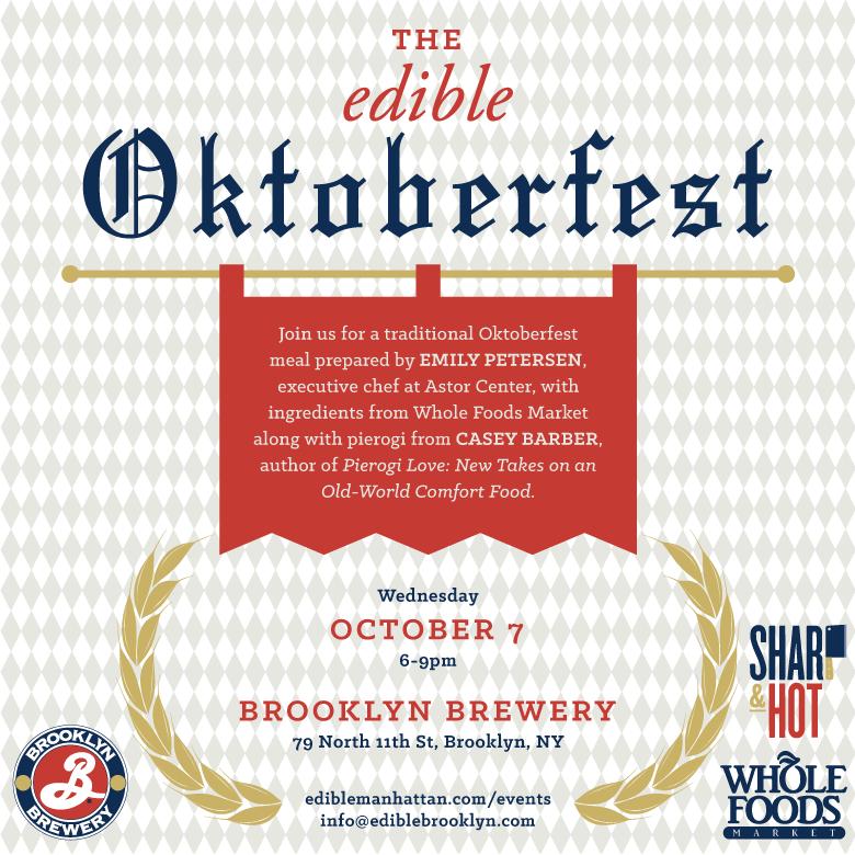 Edible-15.10.07-Oktoberfest-780x780