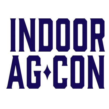 indooragcon