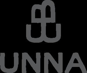 Unna_logo