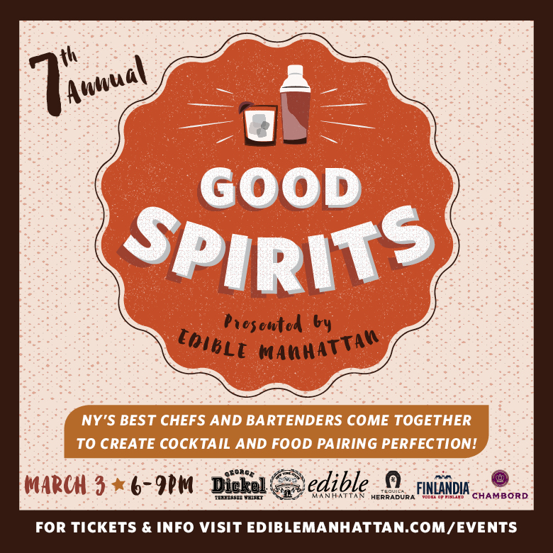 0219-GoodSpirits16-Website-Updated-780x780