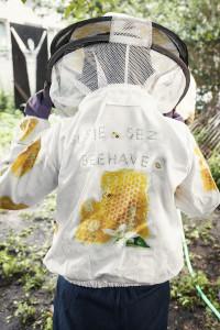 divine honey