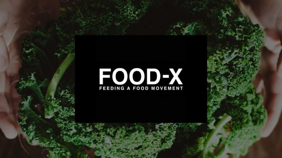 come-check-out-food-xcel-day-jun