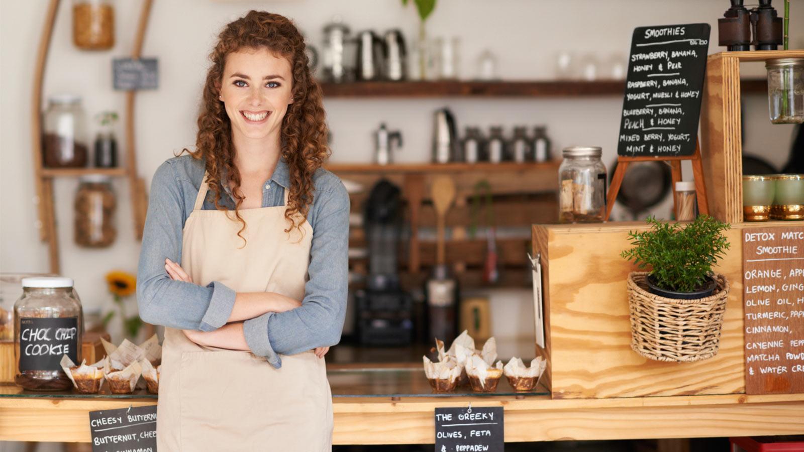 food-entrepreneurship
