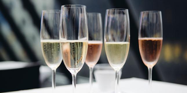 2016-wine-champagne-s