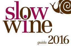 gI_148147_slowine-logo-1