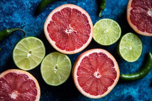 Spicy-Grapefruit-Margarita-2-2
