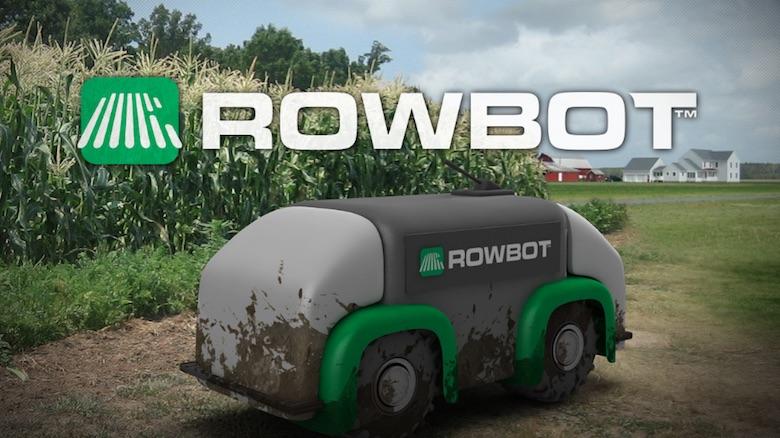 rowbot