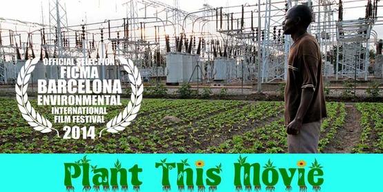 plant_this_movie