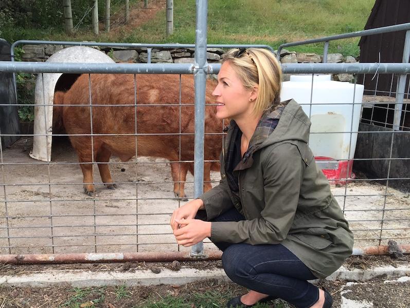 Boar_Farm_EllyTruesdell_2