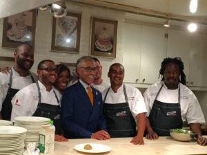 Chefs-Al-Sharpton-Iconoclast-Dinner