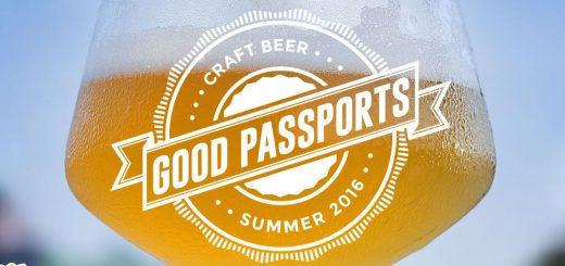 Good-Beer-Passport-NYC-Summer-2016-Header2-520x245