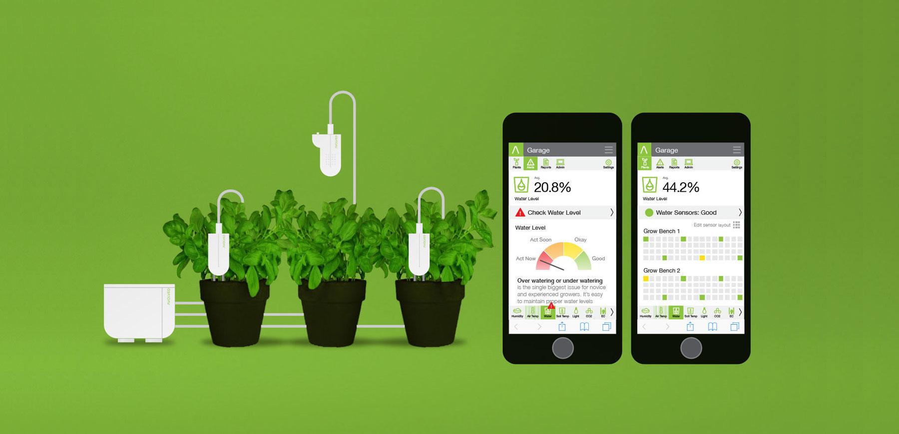 Bildresultat för agriculture tech