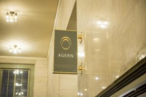 Agern_DSC4820