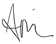 alwsignature