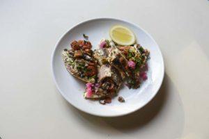 lalo_sardine-tostadas