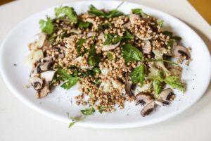 lalo_toasted-kasha-salad