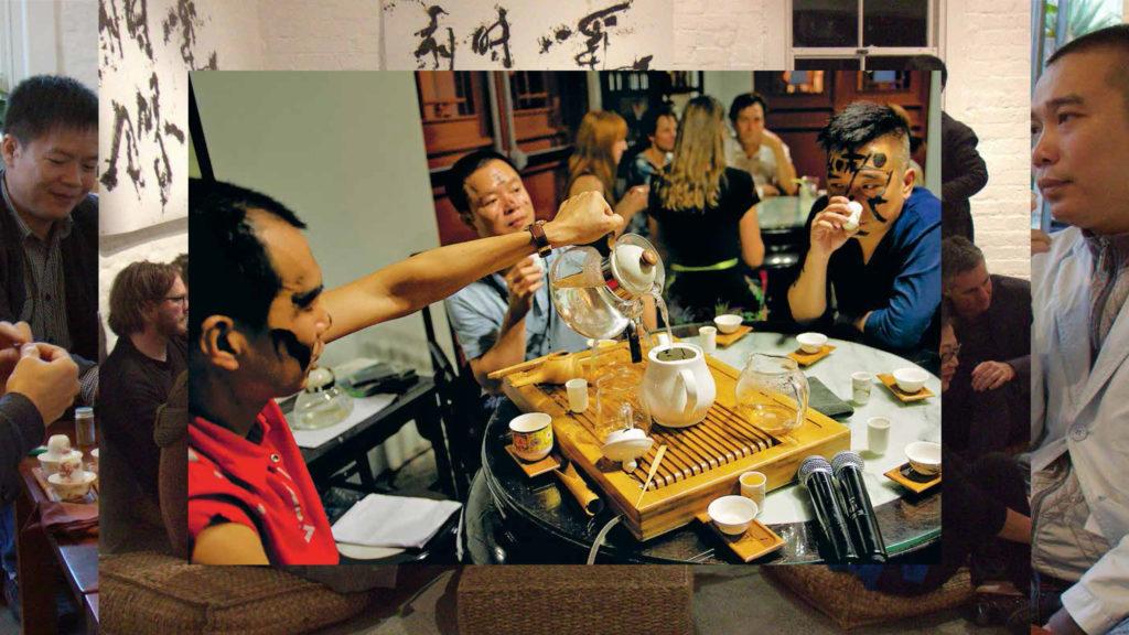 gen-event-tea-gatherings-toot-layered