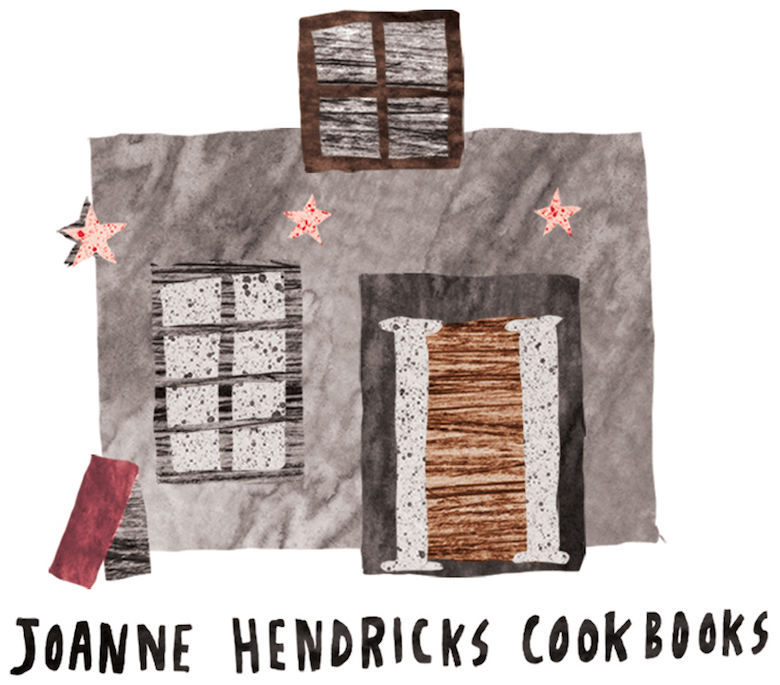 cookbookshopguide_joanne_wtext