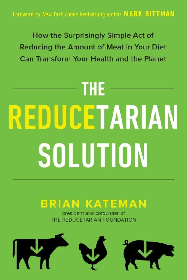 reducetarian