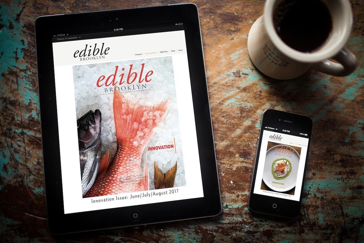 MobileDevices-Website-EM51 EB49-both websites