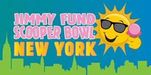 Jimmy Fund Scooper Bowl New York | Edible Manhattan