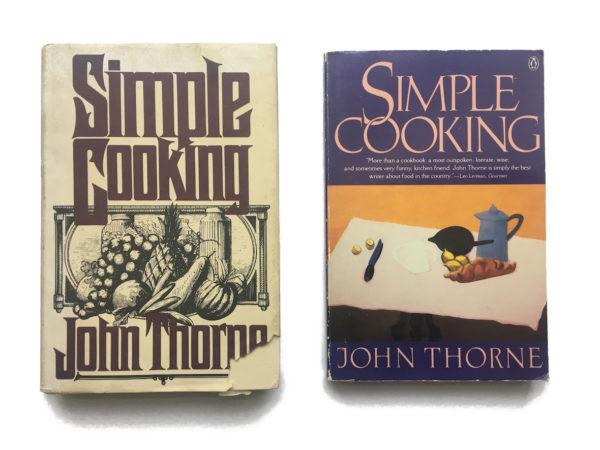 simple-cooking_john-thorne