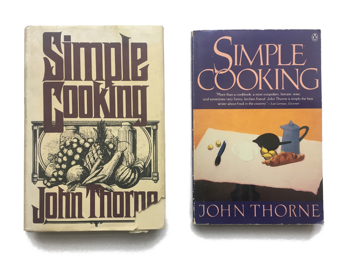 simple-cooking_john-thorne