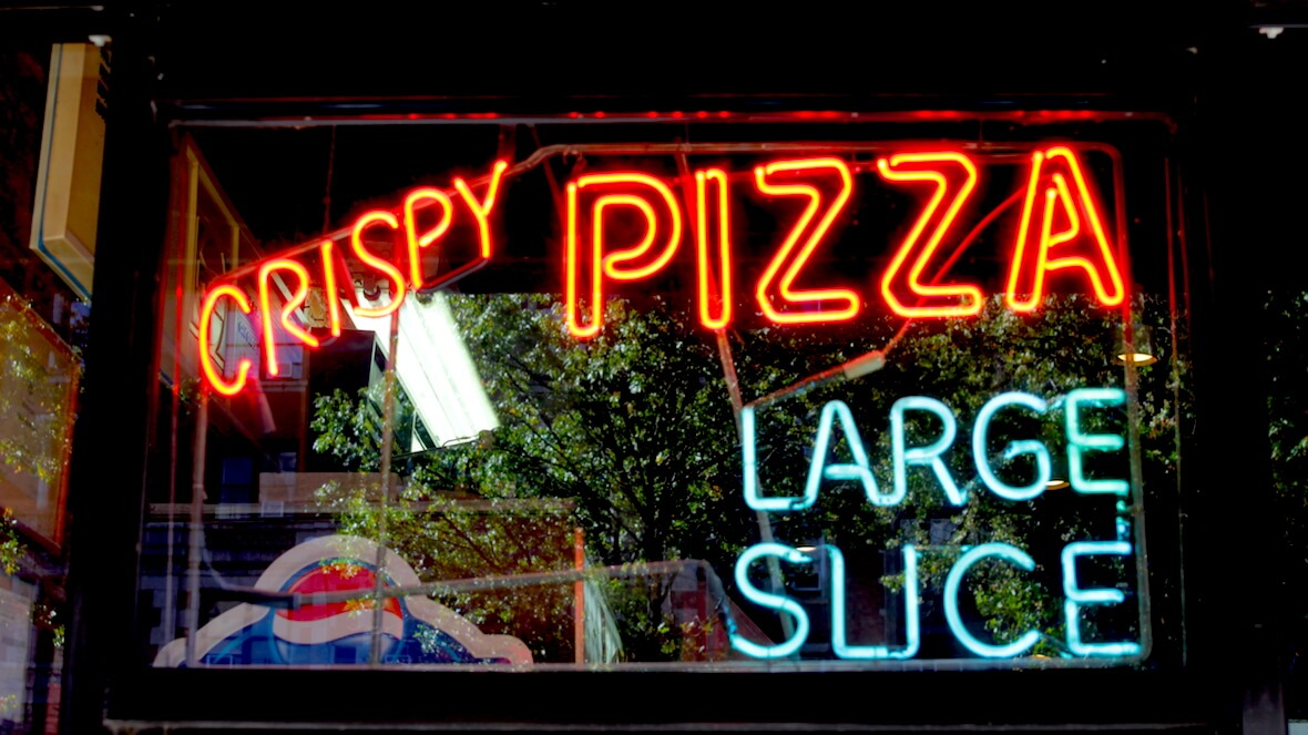 2017-07-17-MAN-sal-and-carmine-neon-slice-sign