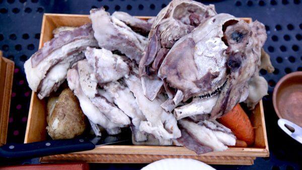 2017-07-24-MAN-mongolian-picnic-boiled-sheeps-head