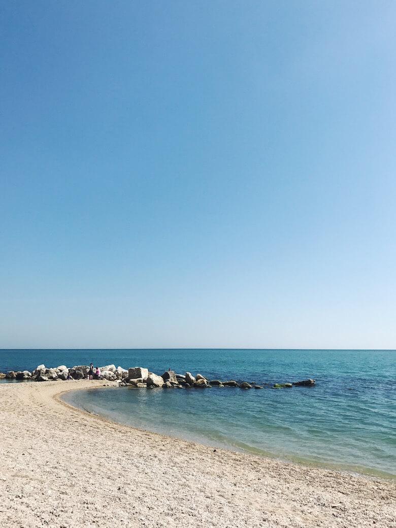 adriaticsea