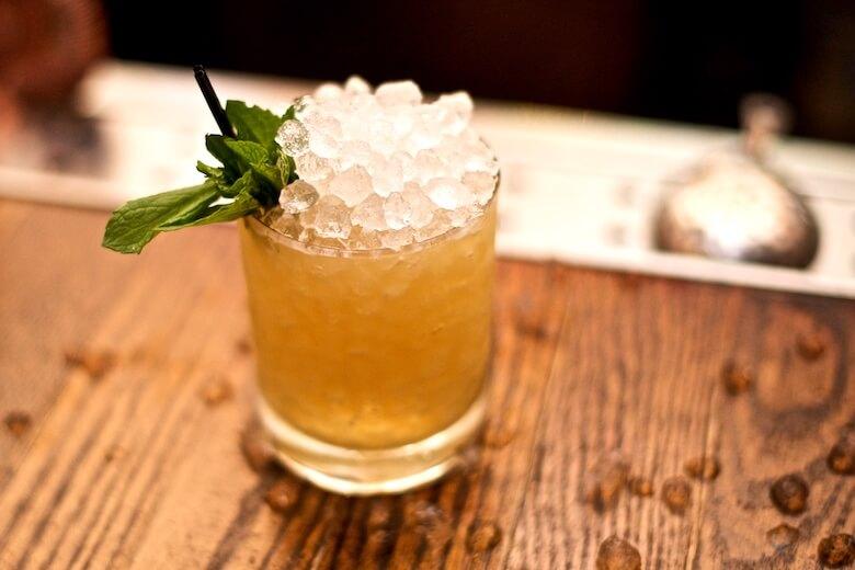 americanwhiskey8