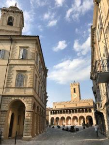 ciuciuwine_ALW_Italy_06
