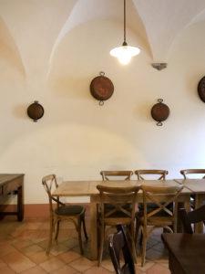 ciuciuwine_ALW_Italy_19