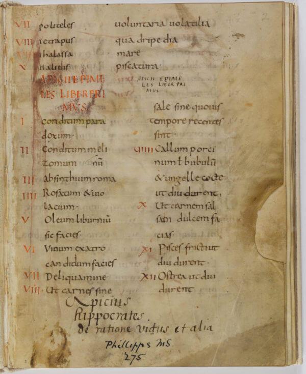Apicius-image
