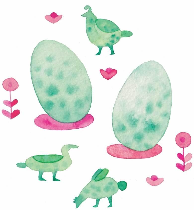 layla_eggs