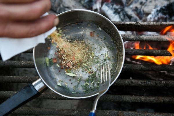 tsampa soup patagonia provisions