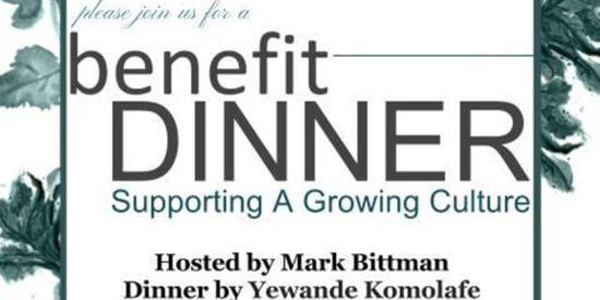 AGC-Benefit-with-Mark-Bittman