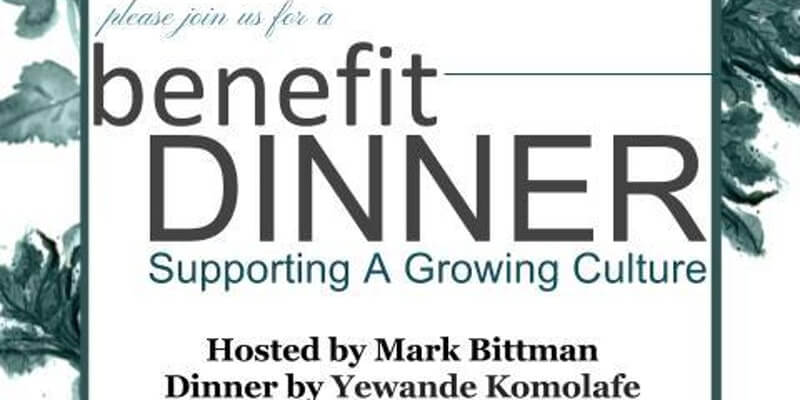 AGC-Benefit-with-Mark-Bittman