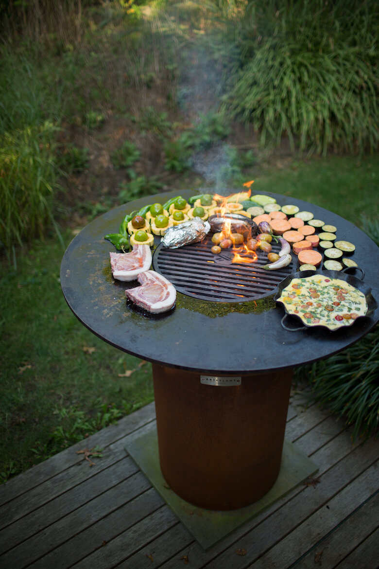 Gift-Guide-bbq_2017_lcmorris-30
