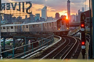 MTA7linesubway