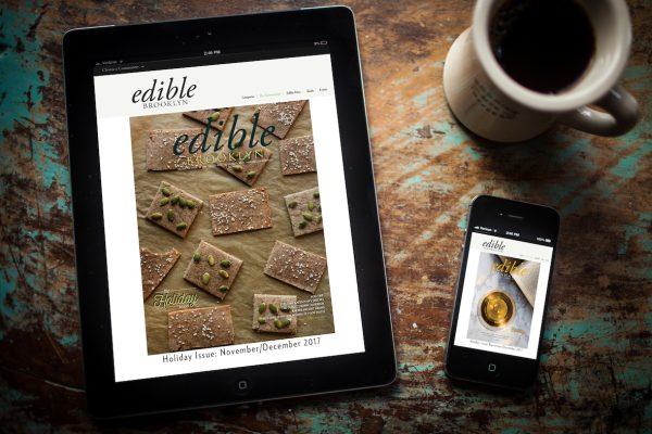 MobileDevices-Website-EM53 EB51-both websites (1)