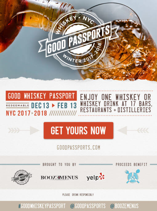 Good-Whiskey-Passport