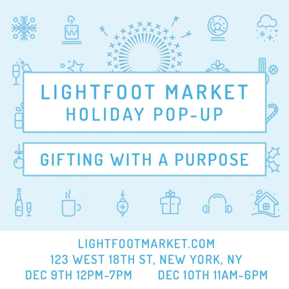 Lightfoot-Market